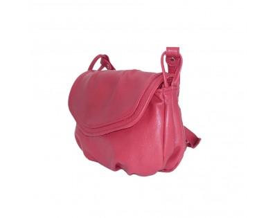 sac Louison rouge